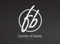 fountain_of_beauty_bivium_comunicacion